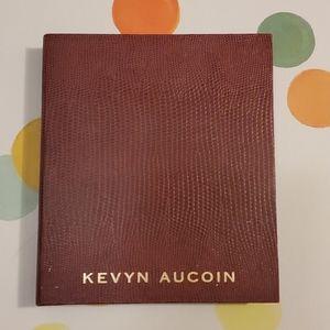 Kevyn Aucoin the contour book, volume II